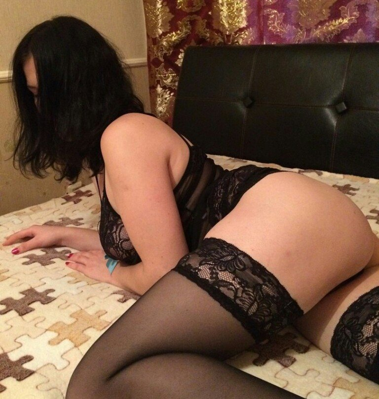 Проститутки казахстана кокшетау проституток нижнекамска